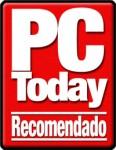 PCToday Recomendado