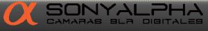 Usuarios de Sony Alpha