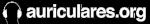 auriculares.org